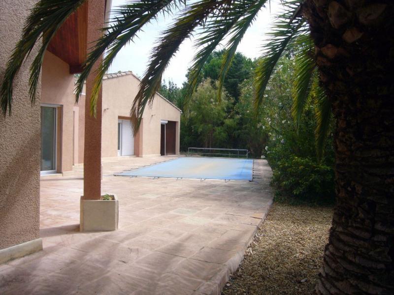 Vente de prestige maison / villa Lattes 768000€ - Photo 7