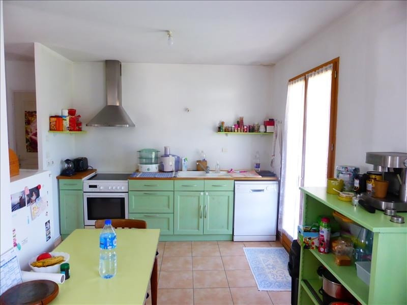 Vente maison / villa Sandrans 235 000€ - Photo 3