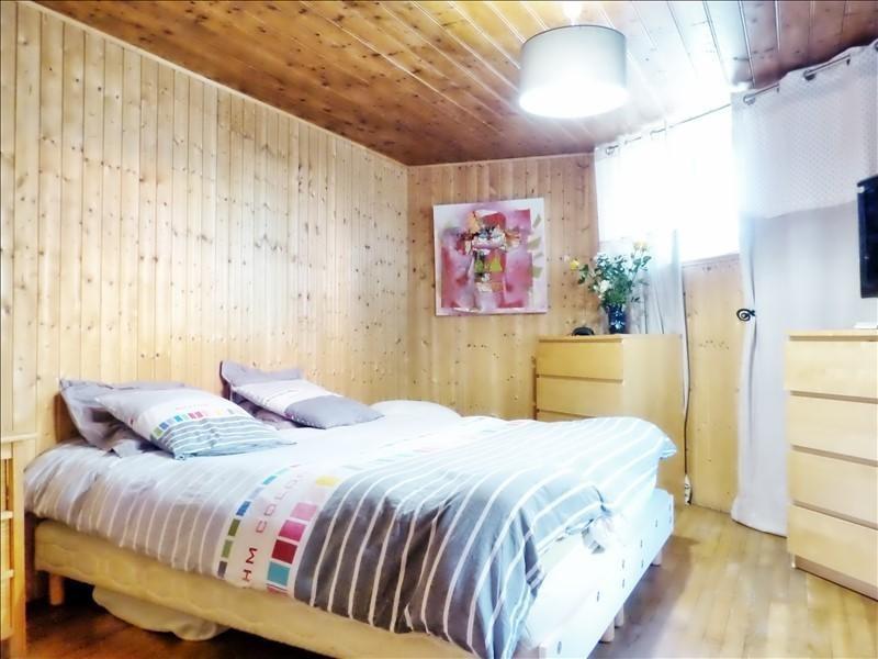 Vente maison / villa Marignier 250000€ - Photo 4