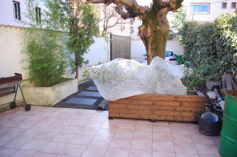 Продажa дом Avignon 157000€ - Фото 7