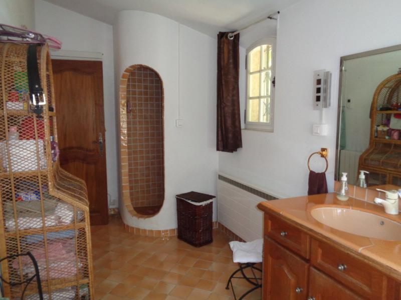Vente de prestige maison / villa Salernes 577500€ - Photo 29