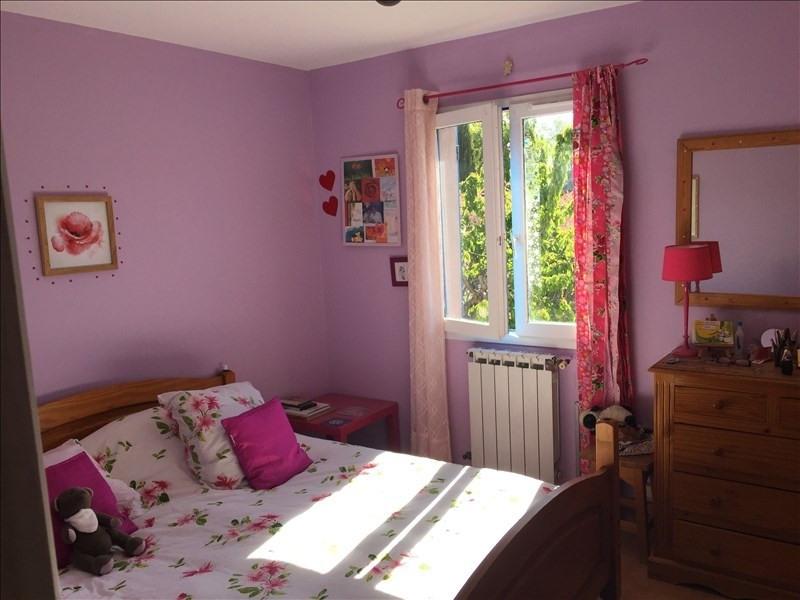 Deluxe sale house / villa Puyricard 599000€ - Picture 4