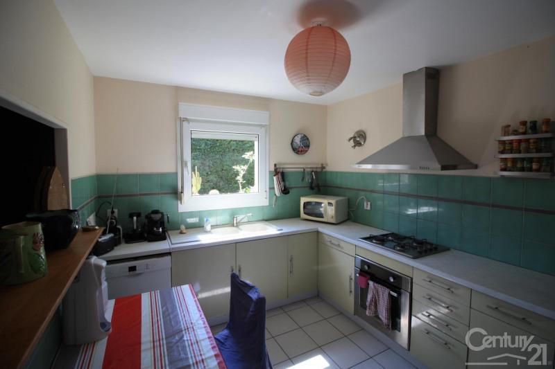 Sale house / villa Plaisance du touch 265000€ - Picture 5