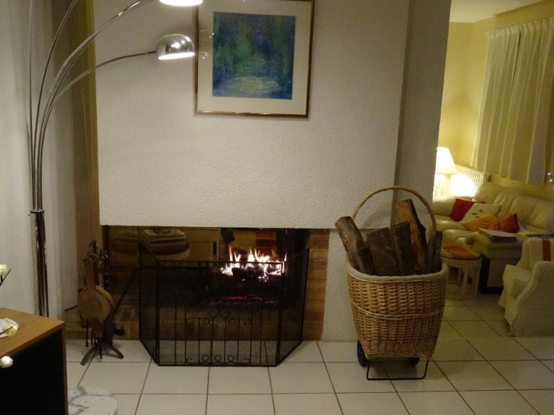 Vente maison / villa Limoges 346500€ - Photo 14