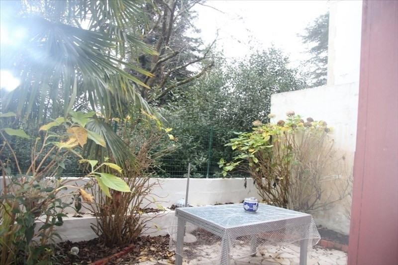 Vente de prestige maison / villa Ciboure 795000€ - Photo 3