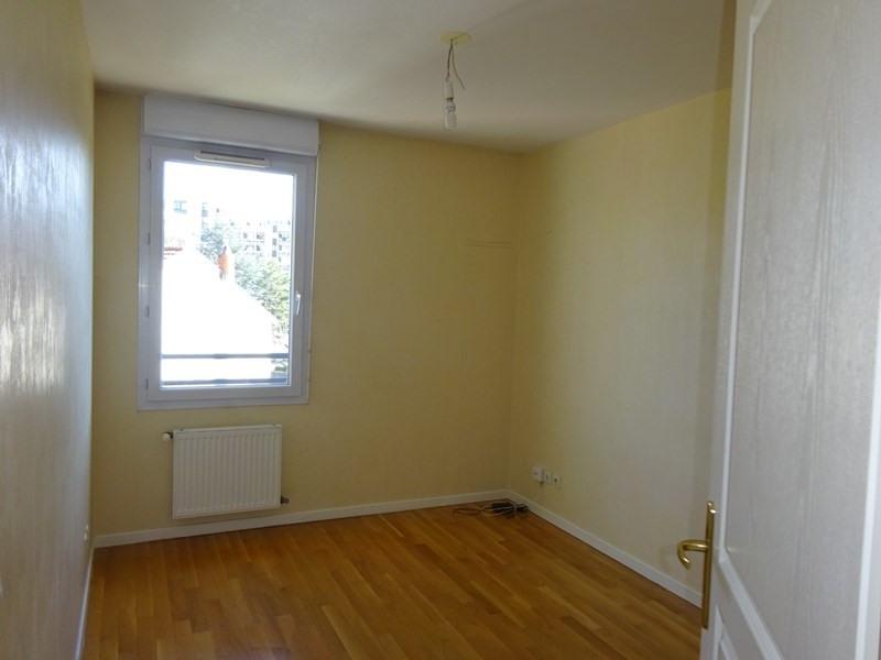 Location appartement Villeurbanne 818€ CC - Photo 10