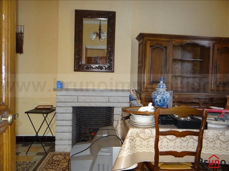 Verkoop  huis Le crotoy 224000€ - Foto 3