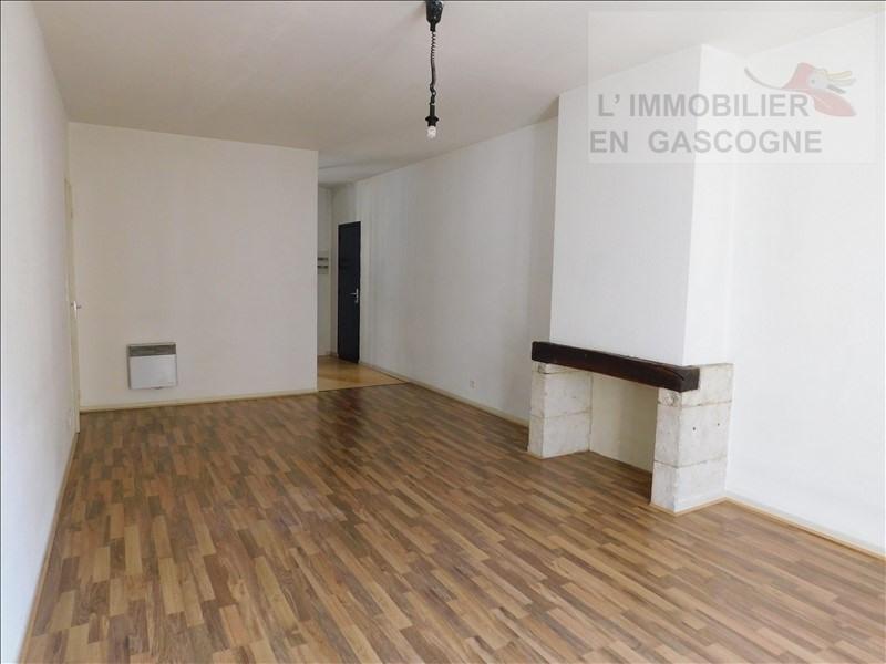 Location appartement Auch 492€ CC - Photo 2