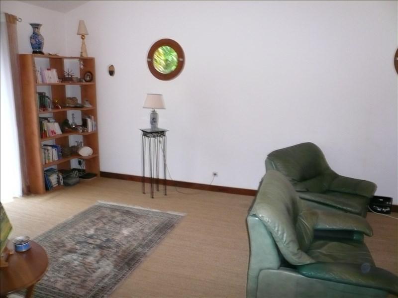 Venta  casa La possession 380000€ - Fotografía 9