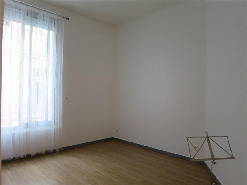 Rental apartment Montpellier 1000€ CC - Picture 4