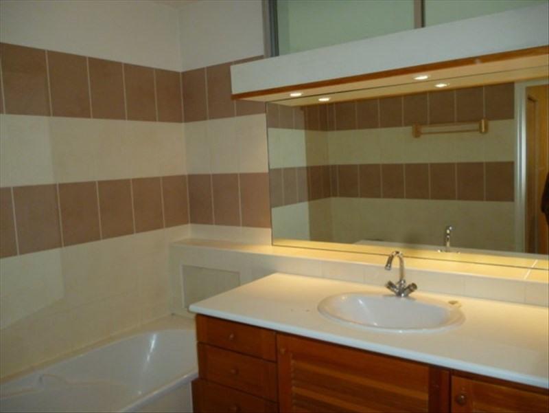 Location appartement Pau 950€ CC - Photo 6