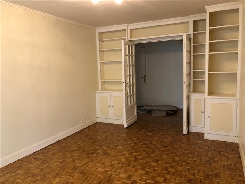 Vente appartement Bougival 280 000€ - Photo 3