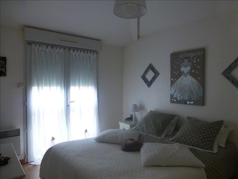 Sale house / villa St vincent de tyrosse 384000€ - Picture 9