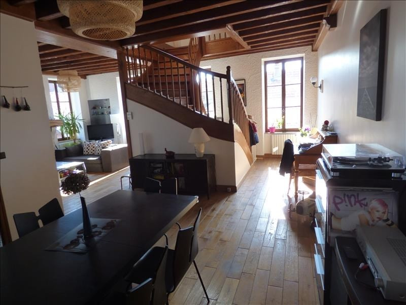 Sale house / villa Chenôve 242 000€ - Picture 4