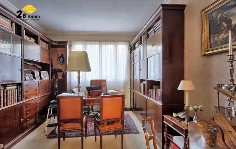 Produit d'investissement maison / villa Choisy le roi 445000€ - Photo 5