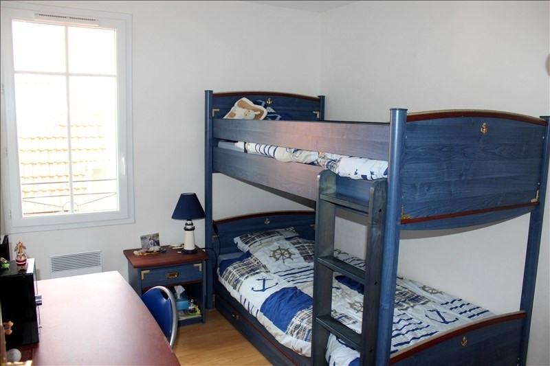 Vente maison / villa Fort mahon plage 154500€ - Photo 3
