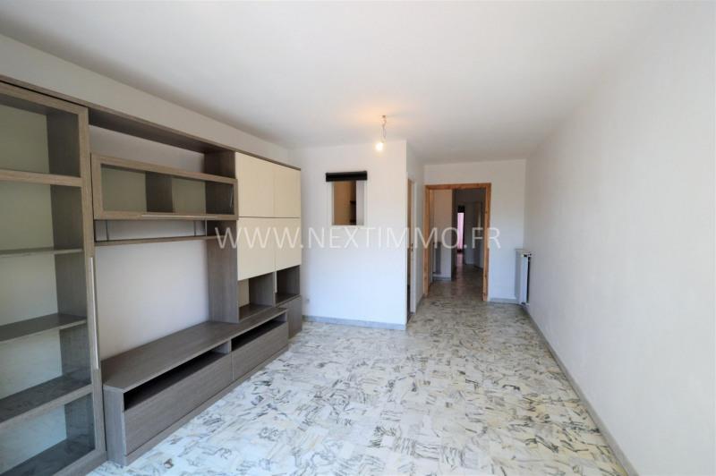 Vente appartement Roquebrune-cap-martin 239000€ - Photo 1