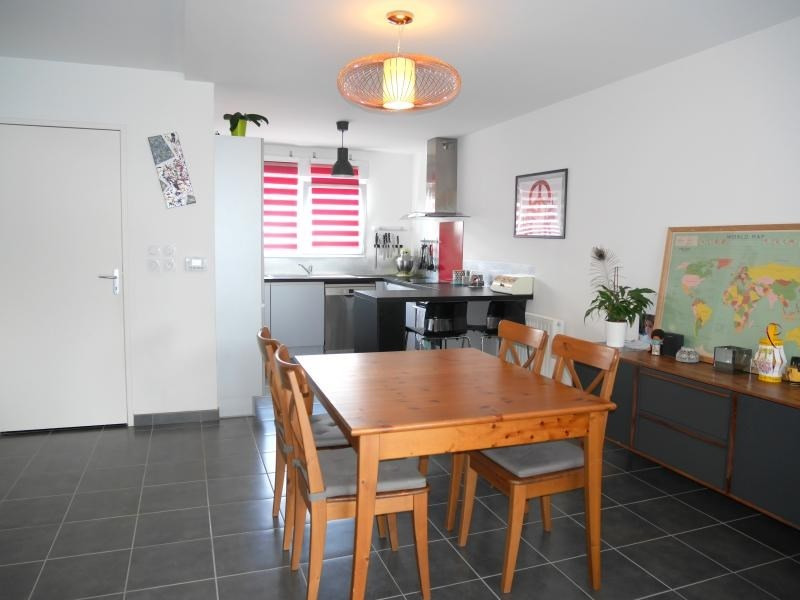 Sale house / villa L hermitage 217330€ - Picture 5