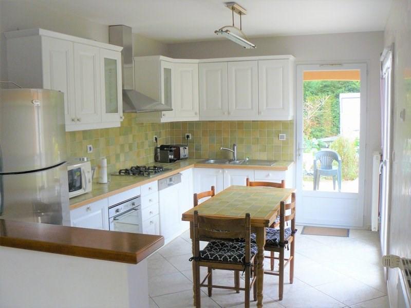 Deluxe sale house / villa Brindas 570000€ - Picture 9