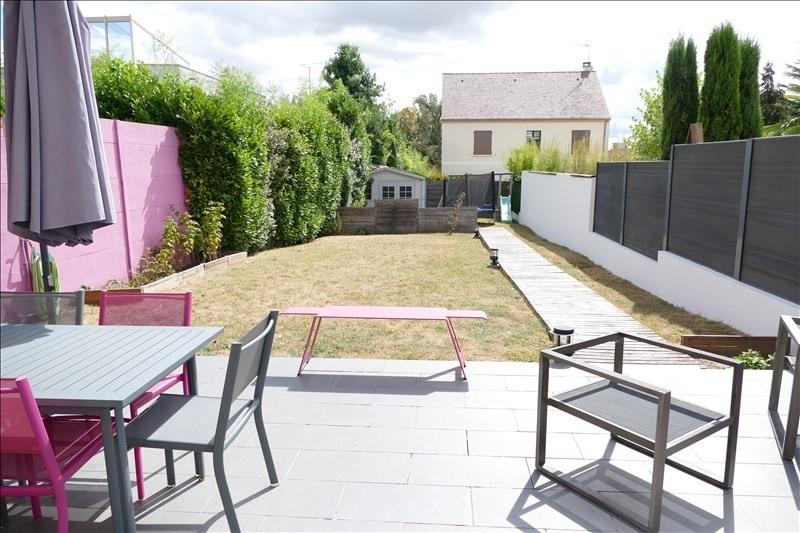 Sale house / villa Verrieres le buisson 795000€ - Picture 9