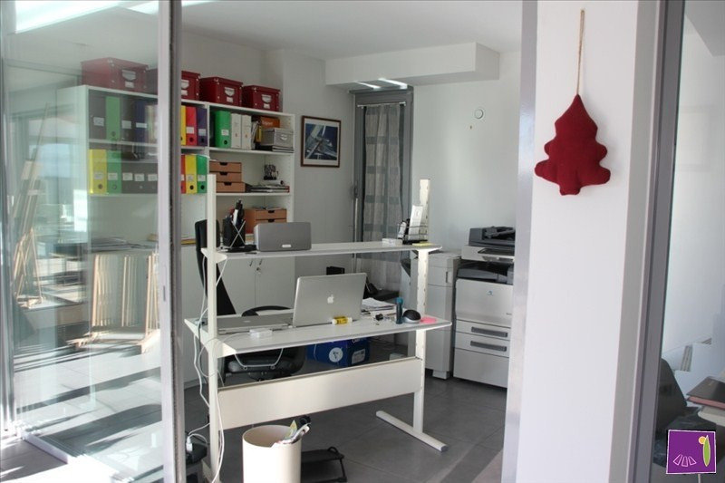 Deluxe sale house / villa Uzes 1030000€ - Picture 5
