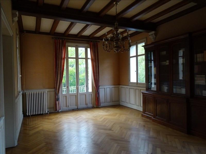 Vente maison / villa Montlouis sur loire 539000€ - Photo 4