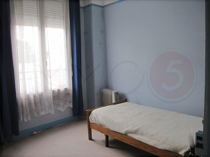 Vente maison / villa Livry gargan 249000€ - Photo 6