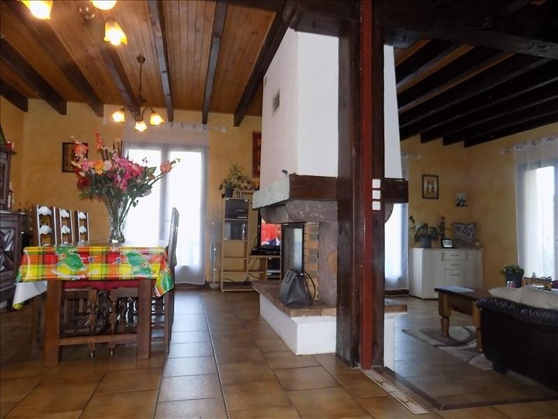 Sale house / villa Espelette 345000€ - Picture 4