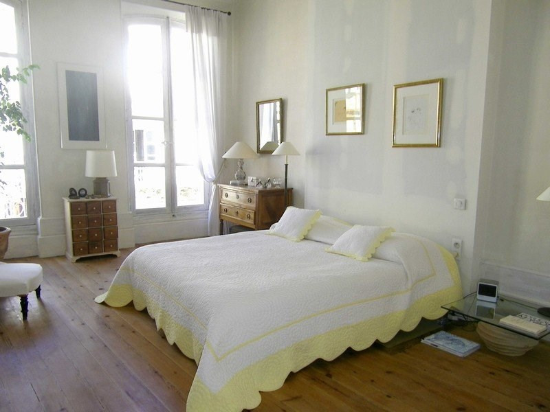 Vente appartement Agen 370 000€ - Photo 5