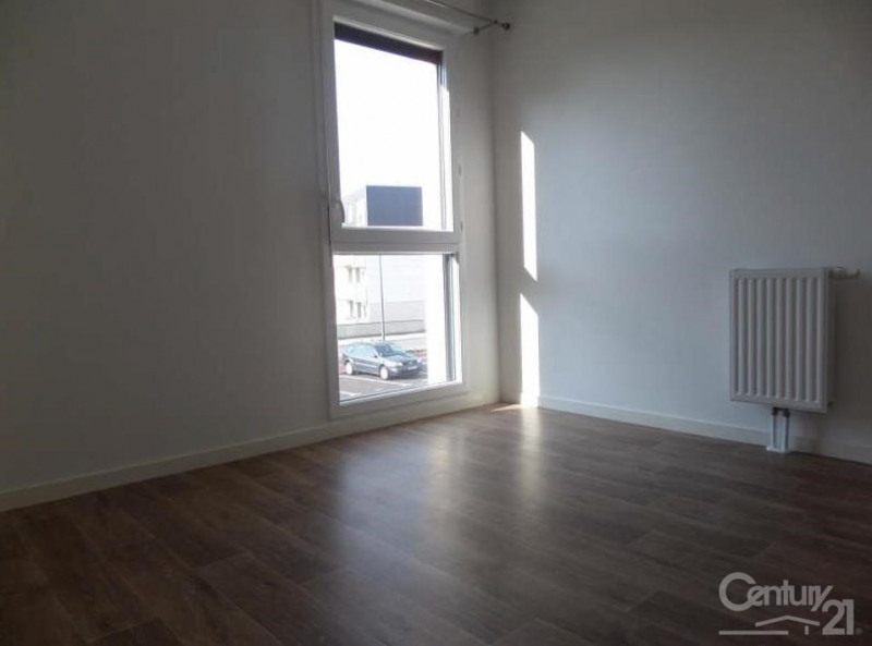 Rental apartment Blainville sur orne 654€ CC - Picture 8