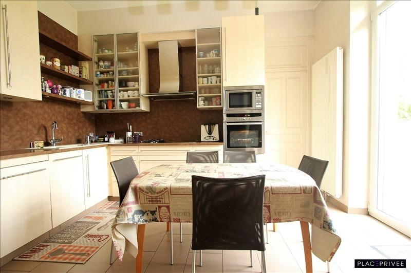 Deluxe sale house / villa Nancy 860 000€ - Picture 5