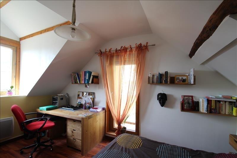 Verkoop  huis Le bourget du lac 315000€ - Foto 3