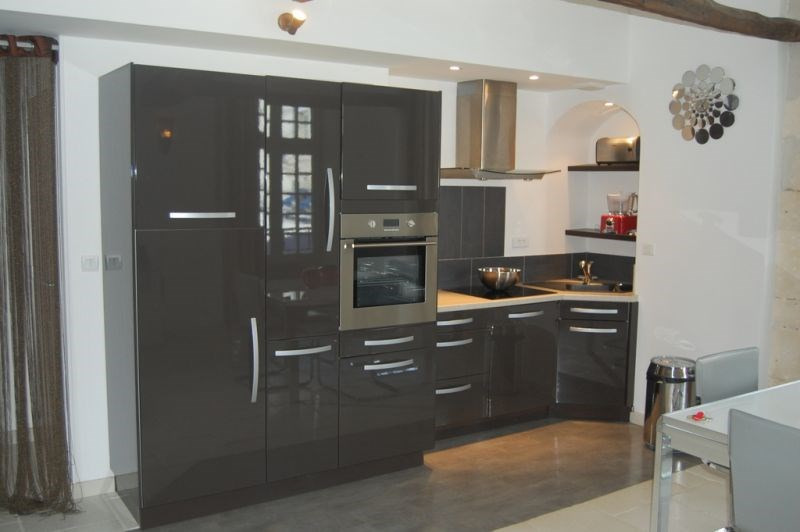Sale apartment La rochelle 367 500€ - Picture 3