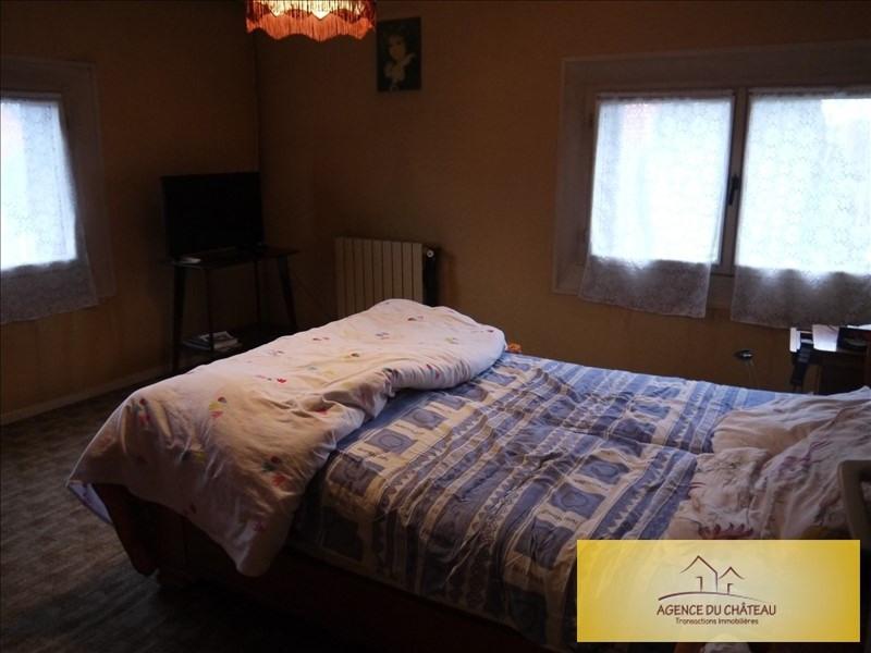 Vendita casa Rosny sur seine 192000€ - Fotografia 6