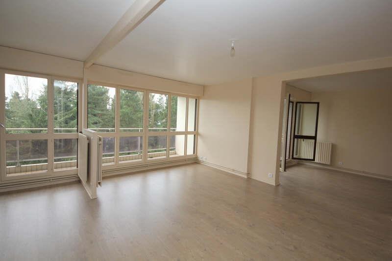 Vente appartement Saint herblain 229000€ - Photo 3