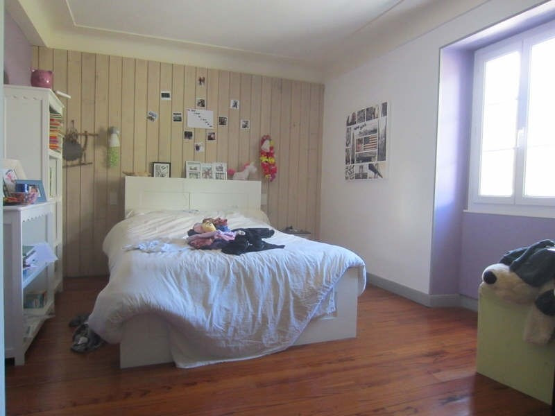 Venta  casa Navarrenx 245000€ - Fotografía 12