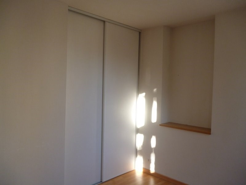 Rental apartment Tarbes 450€ CC - Picture 3
