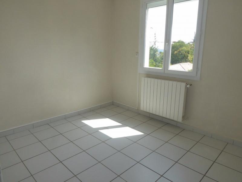 Location appartement Aubenas 649€ CC - Photo 10