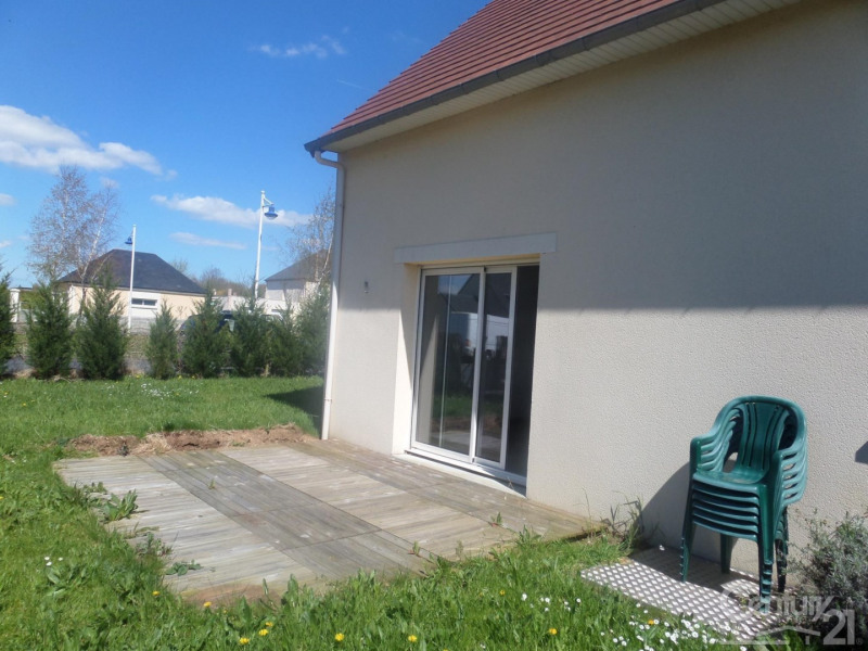 Location maison / villa Ifs 830€ CC - Photo 3