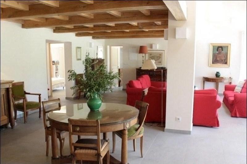 Verkoop van prestige  huis Aix en provence 1990000€ - Foto 5
