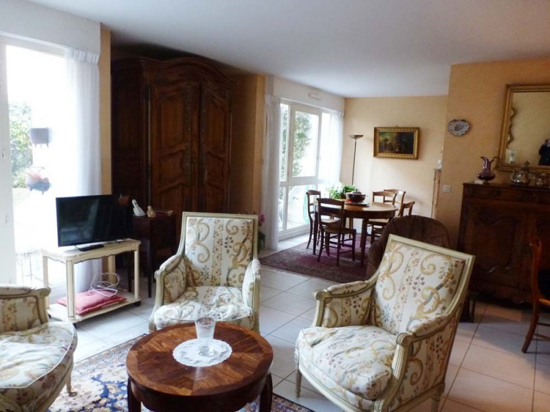 Sale apartment Avignon 420 000€ - Picture 3