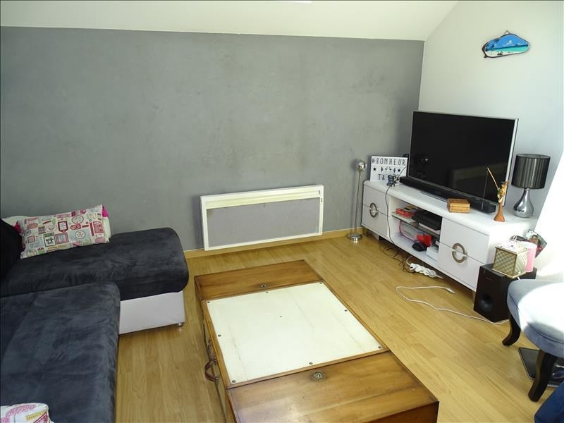 Vente appartement Herblay 139 000€ - Photo 2