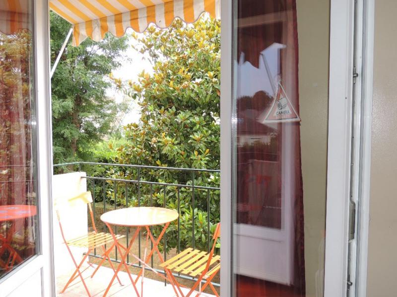Deluxe sale apartment Croissy sur seine 330000€ - Picture 2