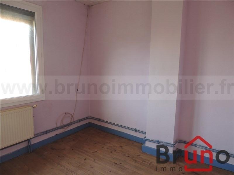 Sale house / villa Le crotoy 176800€ - Picture 7