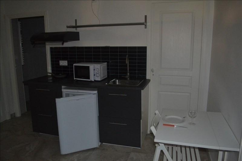 Location appartement Millau 380€ CC - Photo 3