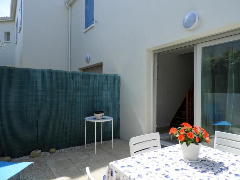 Sale house / villa Vaux sur mer 179880€ - Picture 5