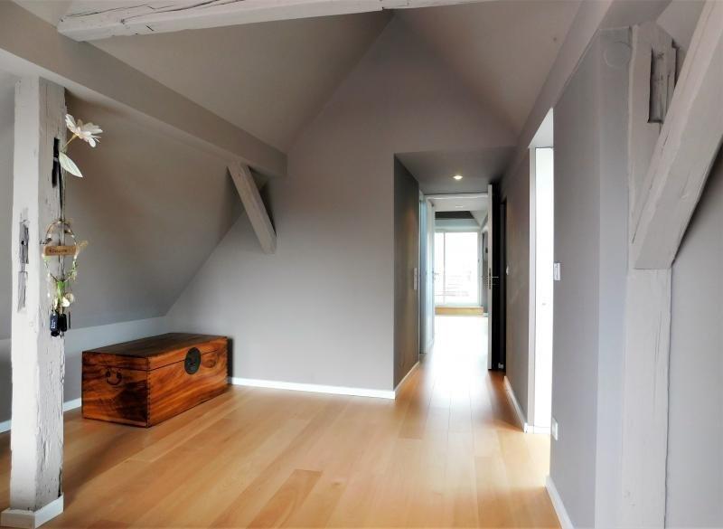 Vente maison / villa Oberhausbergen 445000€ - Photo 7