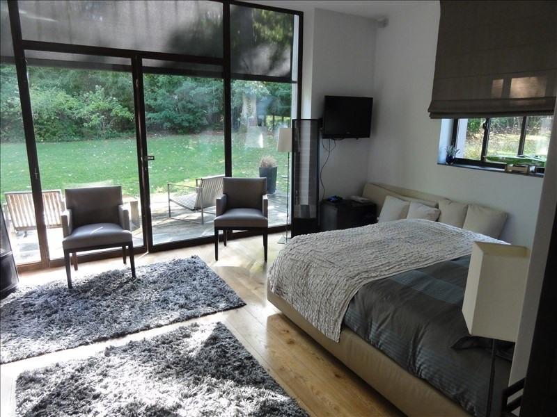 Deluxe sale house / villa Montfort l amaury 1575000€ - Picture 4