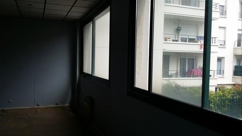 Sale building Drancy 954000€ - Picture 3