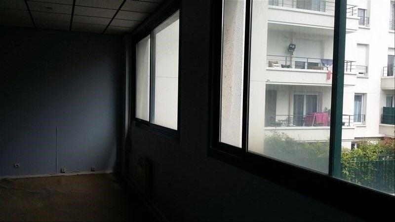 Vente immeuble Drancy 954000€ - Photo 3